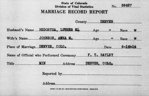 New York Divorce Records Updated Database Available Online Amazing Power Word Marriage Records Records Divorce
