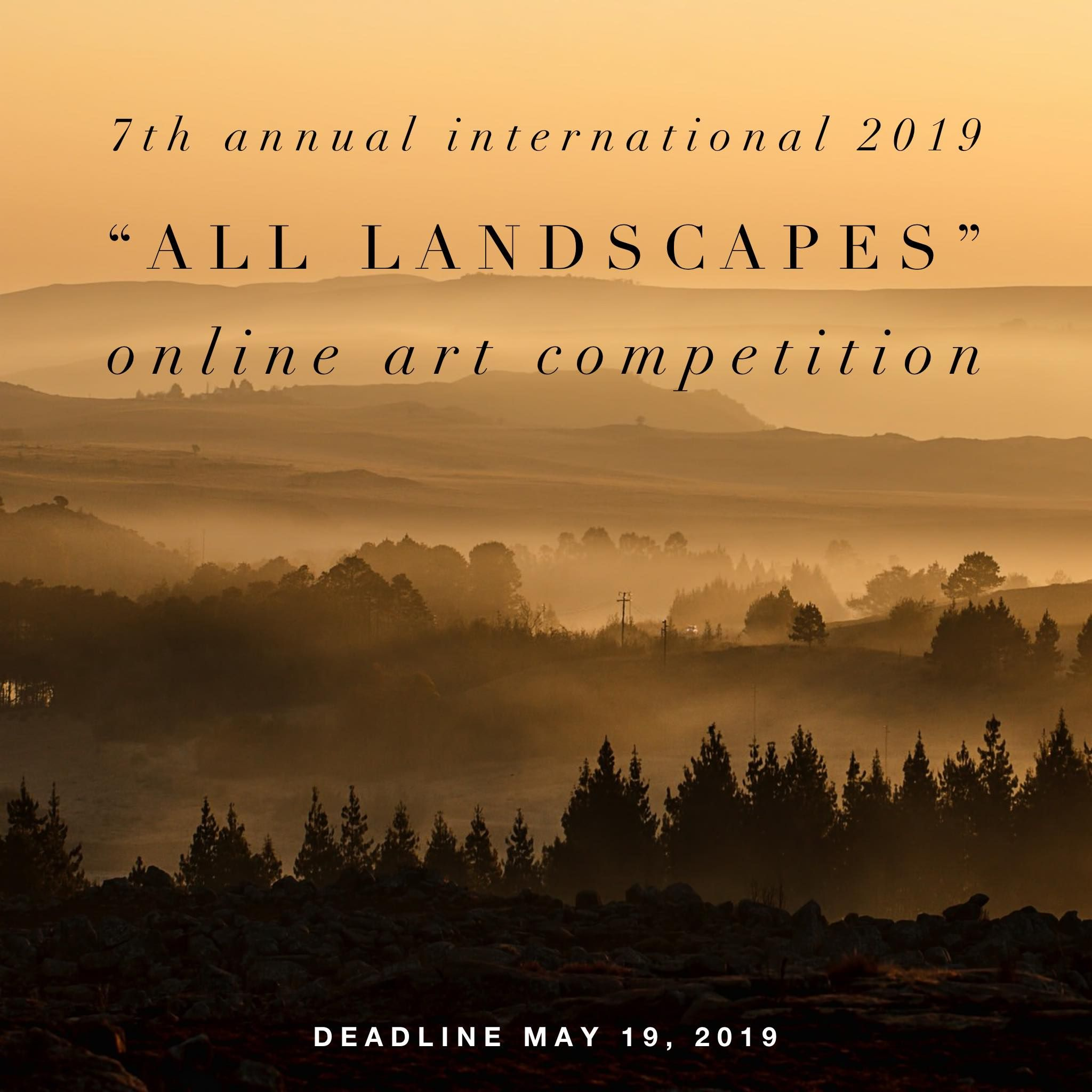 Contemporary Art Gallery Online Encourages Entries From All 2d And 3d Artists Regardless Of Thei Art Competitions Online Art Contemporary Art Gallery