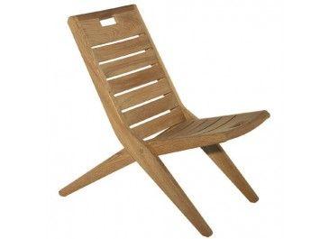 Folding Chair Exeter Positano Sedie Pieghevoli Mobili In Vimini Sedie Da Giardino