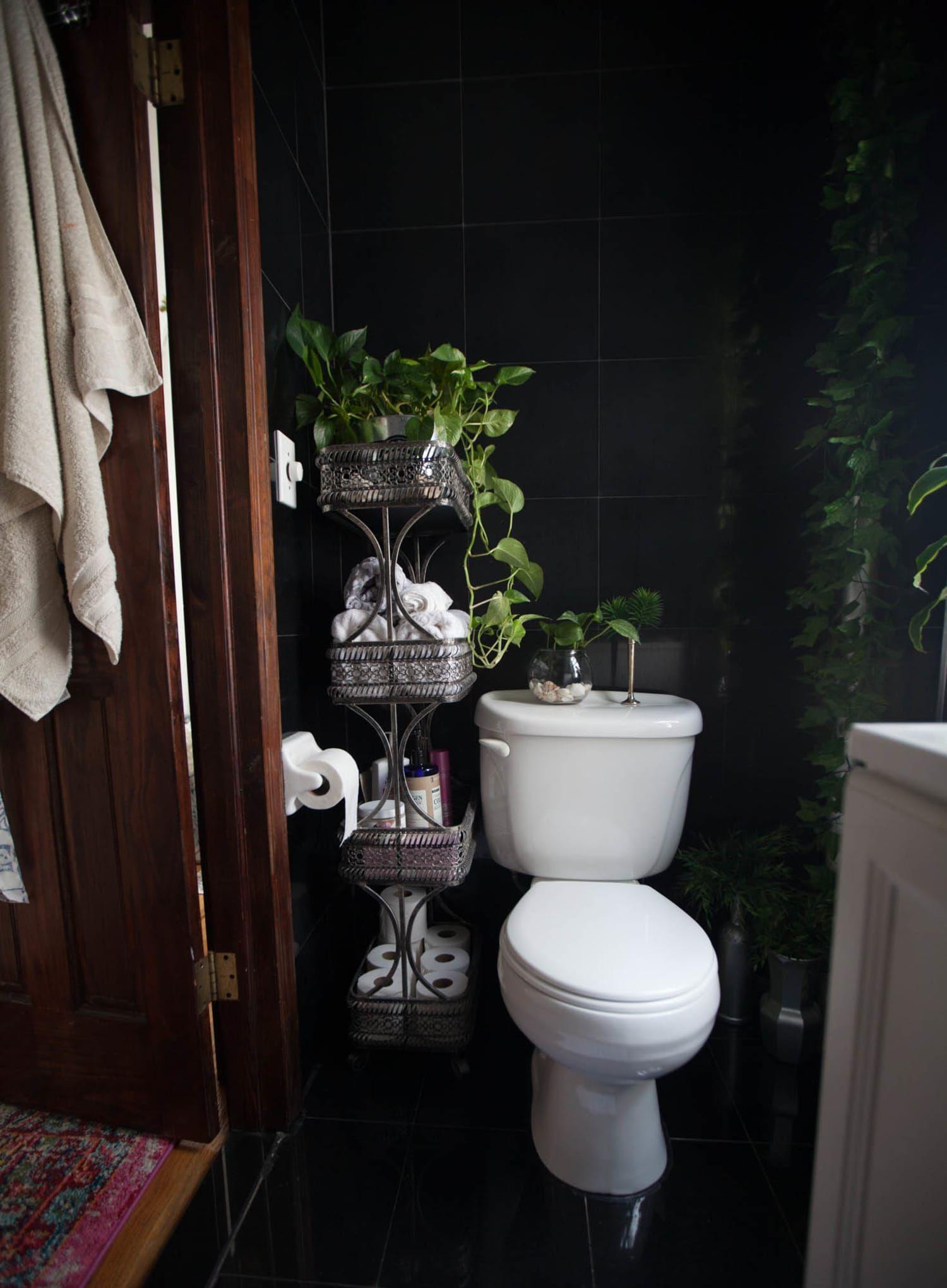 Hey Just Always Close Your Toilet Lid Ok Best Bathroom Paint Colors Bathroom Paint Colors Painting Bathroom