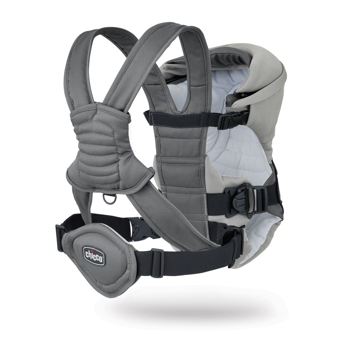 Buy Chicco Soft Dream Baby Carrier In Pakistan At Just Rs2675 Musical Box Rabbit Blue With Gift Exclusively Nowshoppk