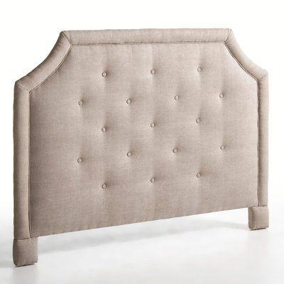 tete de lit tetes de lit pinterest decoration. Black Bedroom Furniture Sets. Home Design Ideas