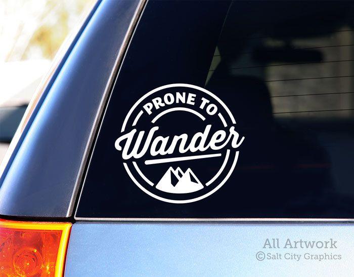 Arizona State vinyl sticker for skateboard luggage laptop tumblers car i
