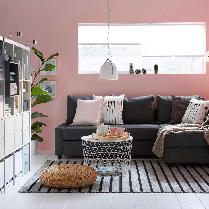 the products to snap up from ikea's 2018 catalogue  ikea