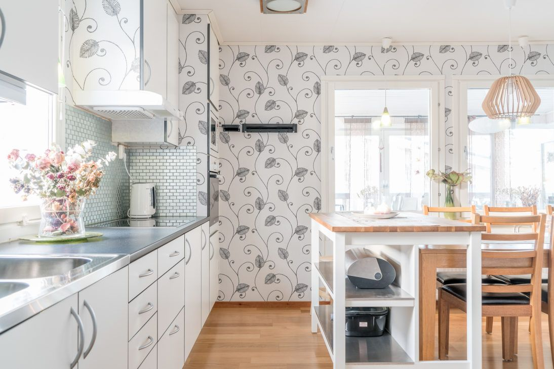 via ekenstam. sweet home make sweethomemake interior decoration ...