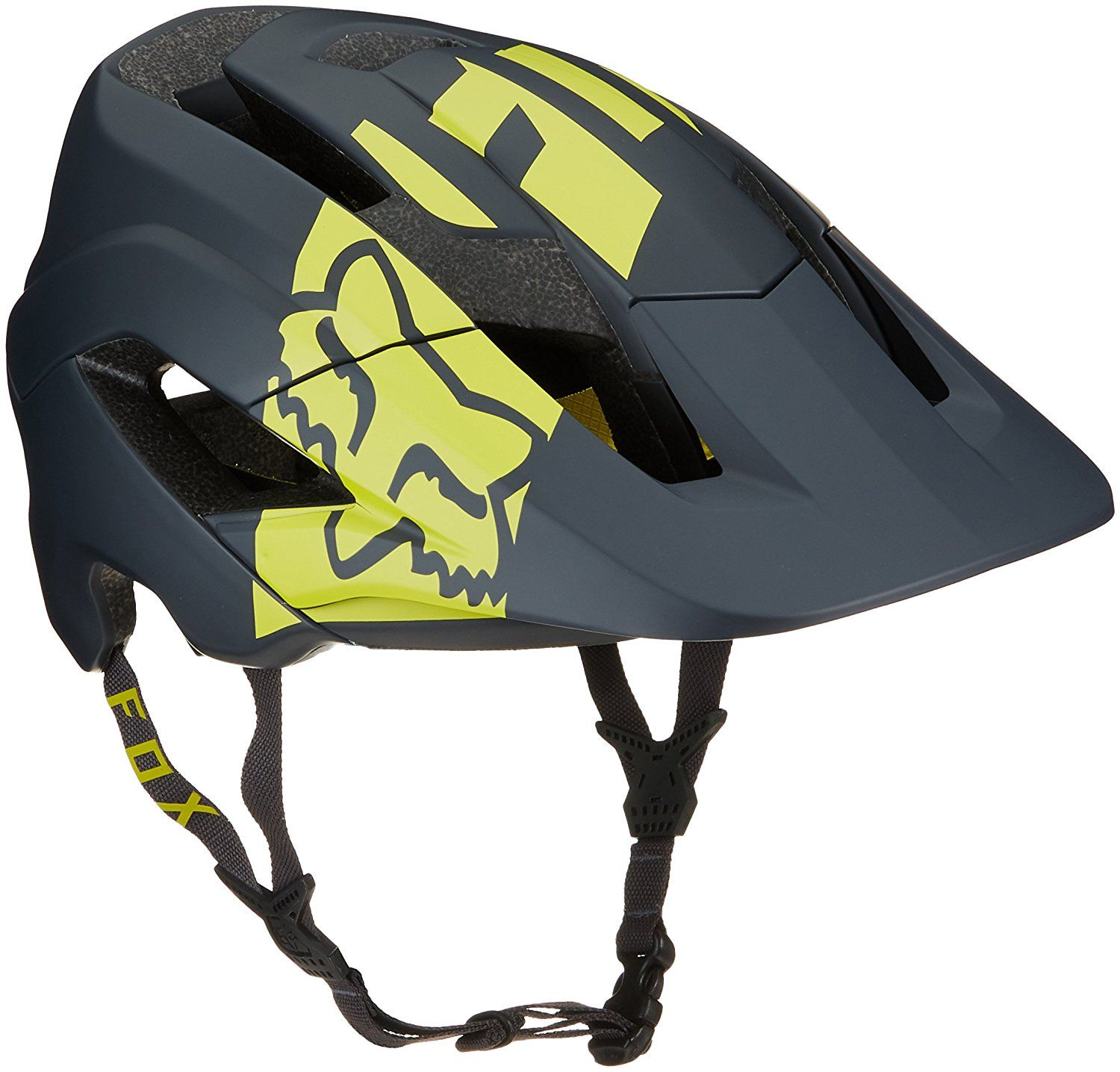 Top 10 Best Mountain Bike Helmets In 2020 With Images Mountain