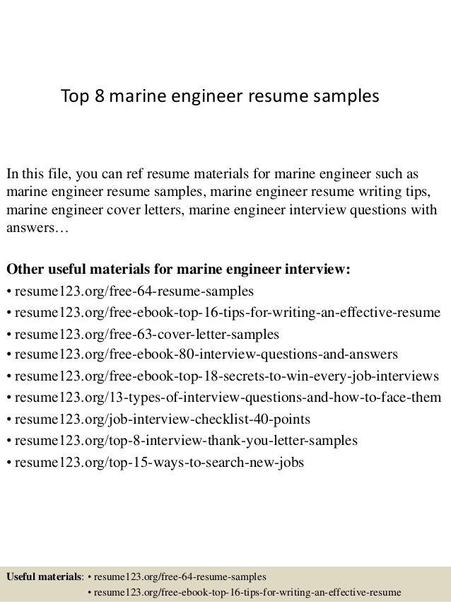 resume format for 4th engineer resume format pinterest sample