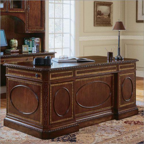 Kantoor: we hebben een oud engels bureau met dito stoel deze willen ...