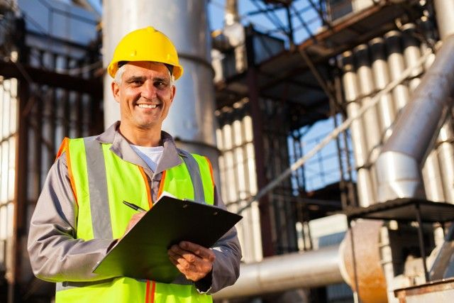 #SafeTCard #LoneWorker safety solutions provides quality protection & services to fit all your needs: http://mandownduressalarms.com.au/