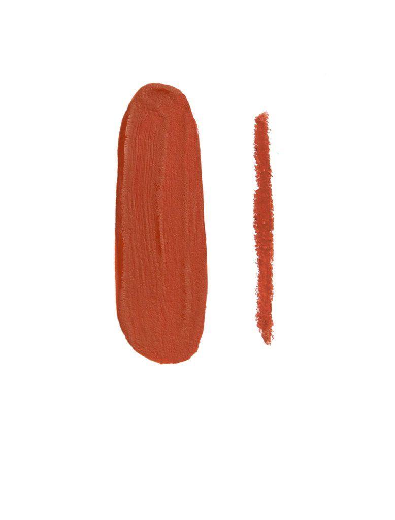22   Lip Kit