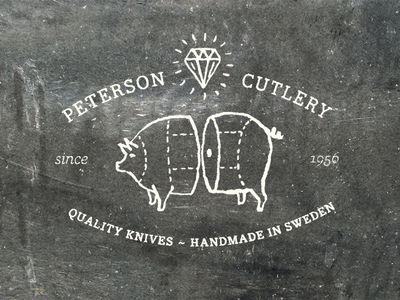 Peterson Cutlery
