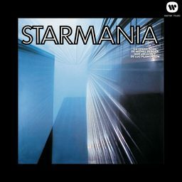 GRATUITEMENT COMEDIE TÉLÉCHARGER STARMANIA MUSICALE