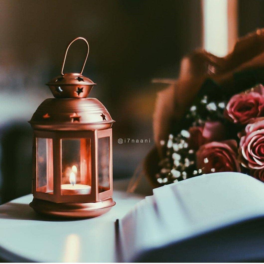 رمضان يقترب والقلب يرتقب اللهم بلغنا أيامه ولياليه بلوغ رحمة ومغفرة وعتق من النار الل Ramadan Lantern Ramadan Decorations Beautiful Flowers Wallpapers