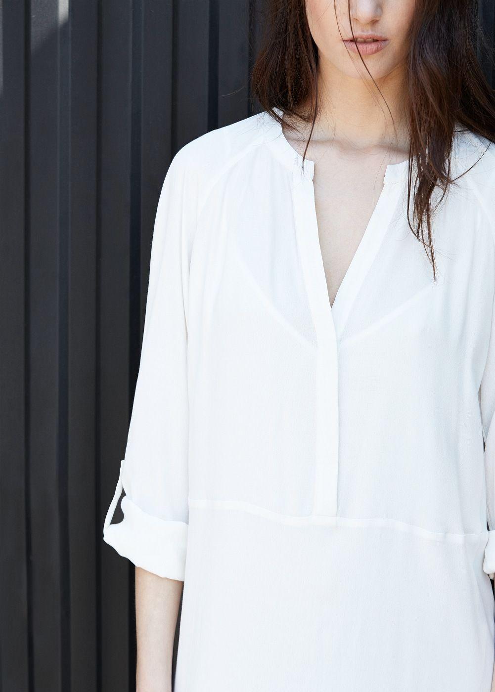 8ef2e5cefb31c1 Shirt dress - Women