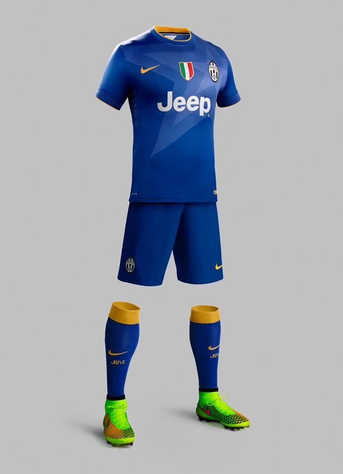 Nike Juventus  77c79a6aea959