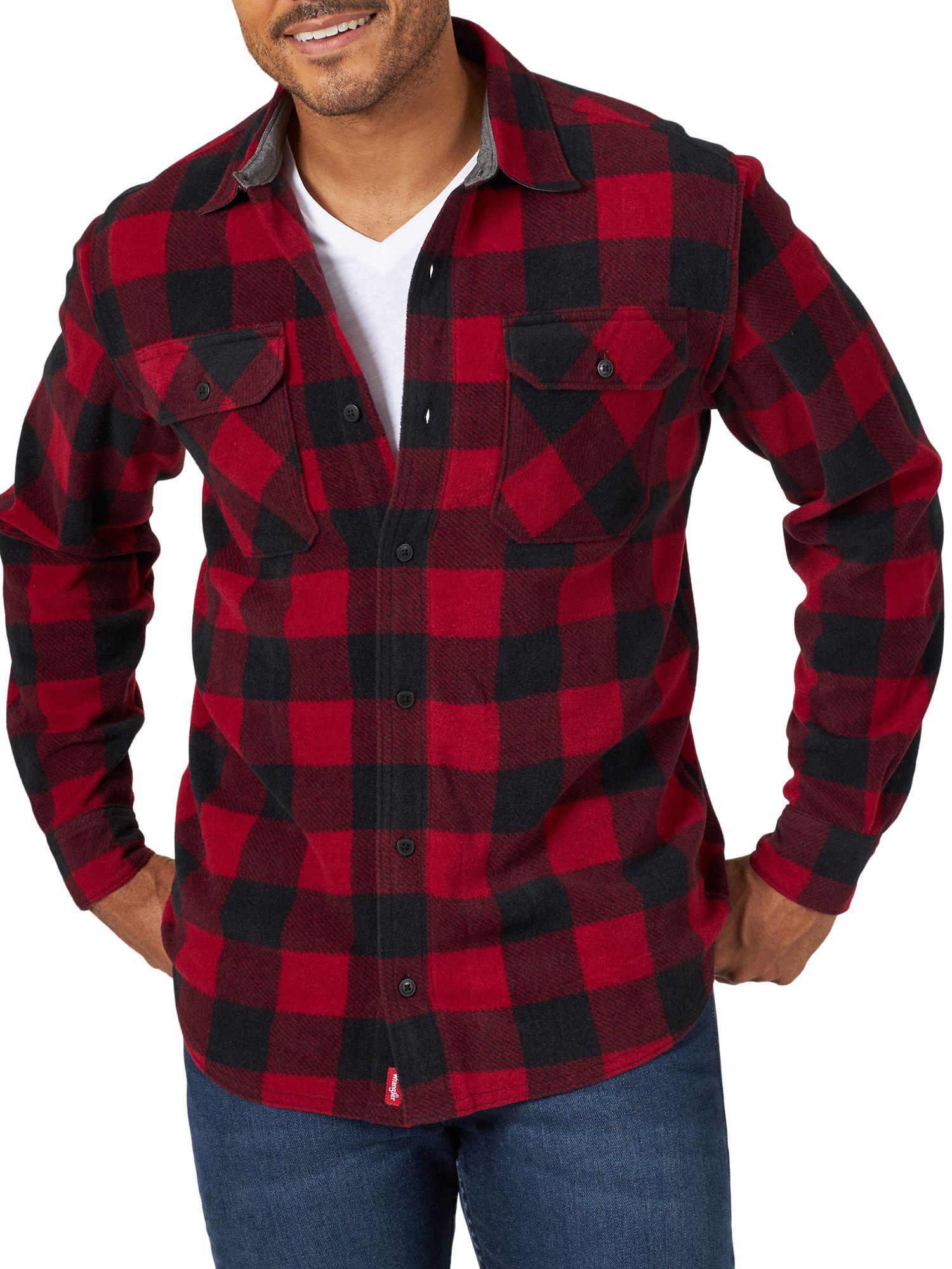Alpine Swiss Alpine Swiss Wayne Mens Long Sleeve Button Down Dress Shirt Button Front Shirt Walmart Com Shirt Dress Button Front Shirt Button Down Dress [ 1251 x 939 Pixel ]