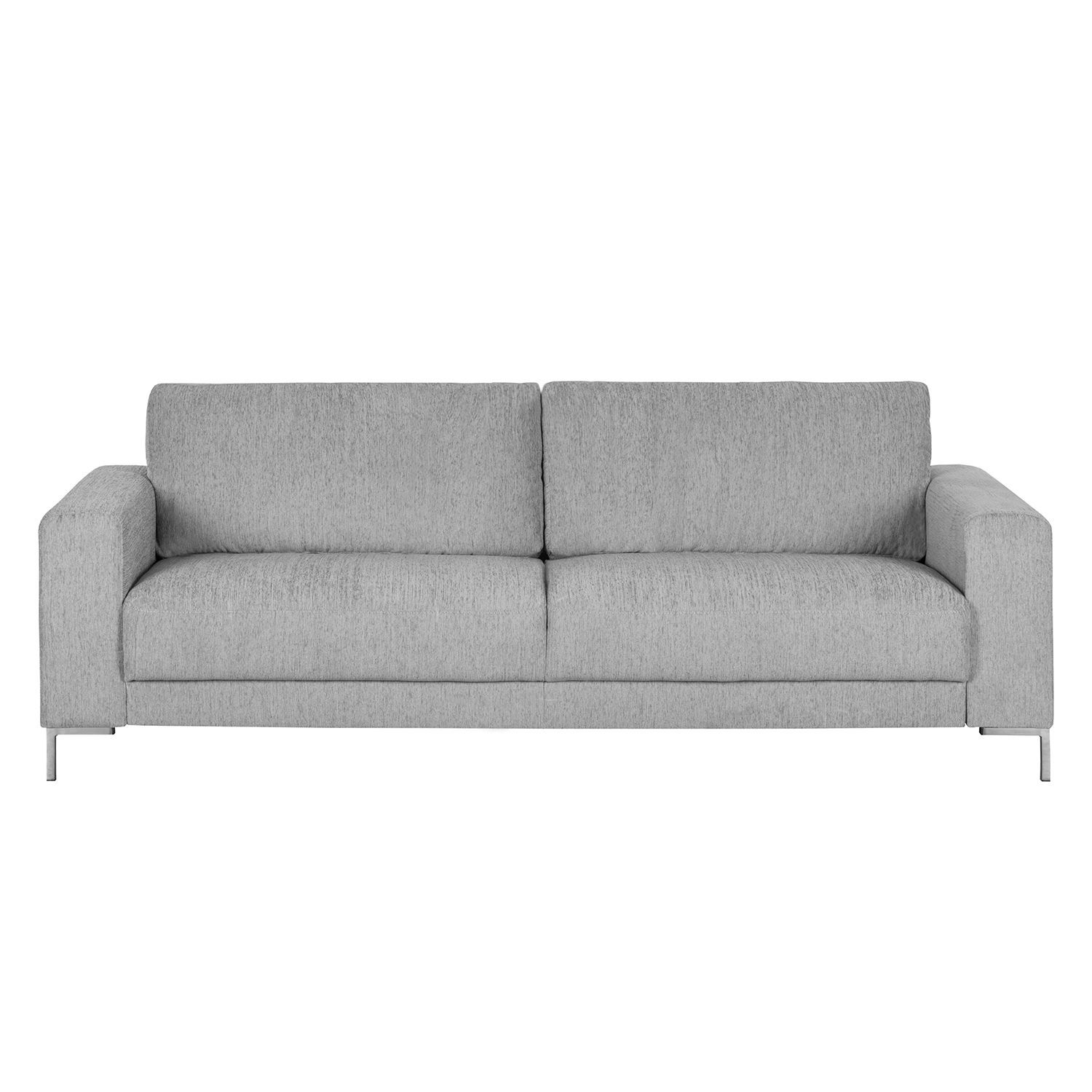 Sofa Summer I 3 Sitzer Sofa Sofa Mit Relaxfunktion Sofas
