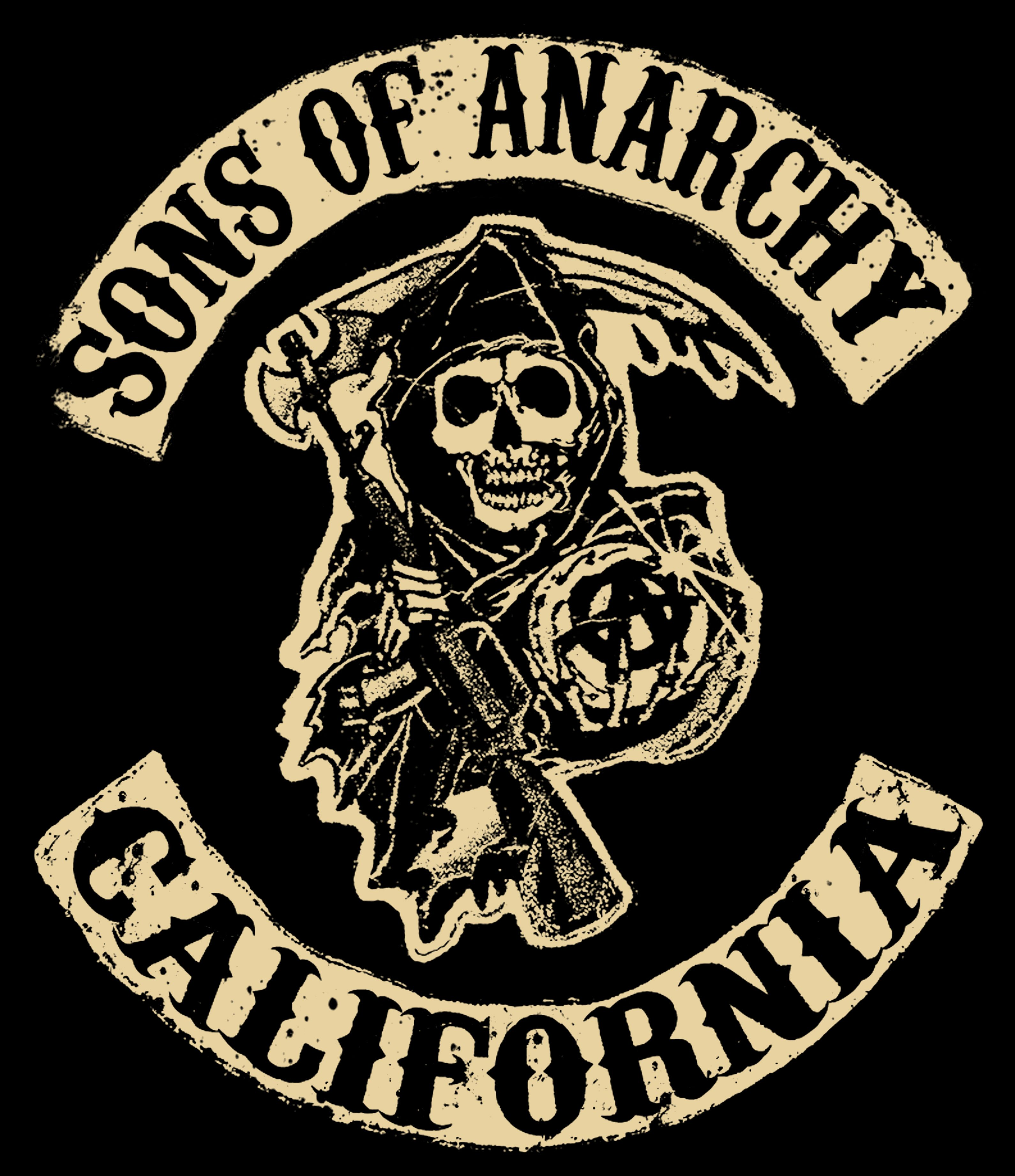 Pin By Jeffiner Arce On Sons Pinterest Anarchy Content And Sons