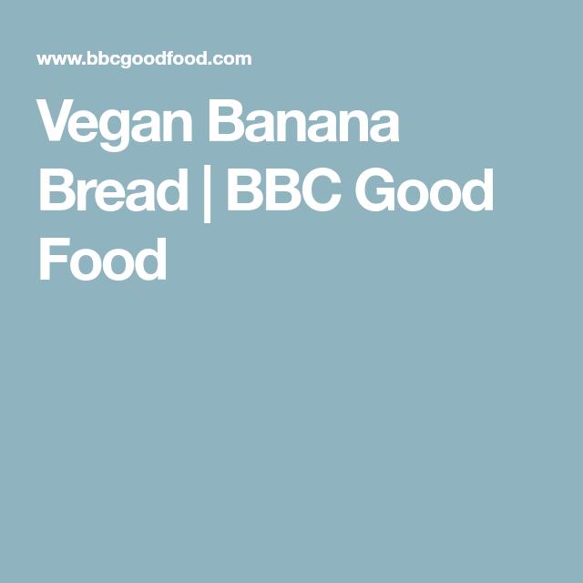 Vegan banana bread recipe vegan banana bread banana bread and vegan banana bread recipe vegan banana bread banana bread and bananas forumfinder Images