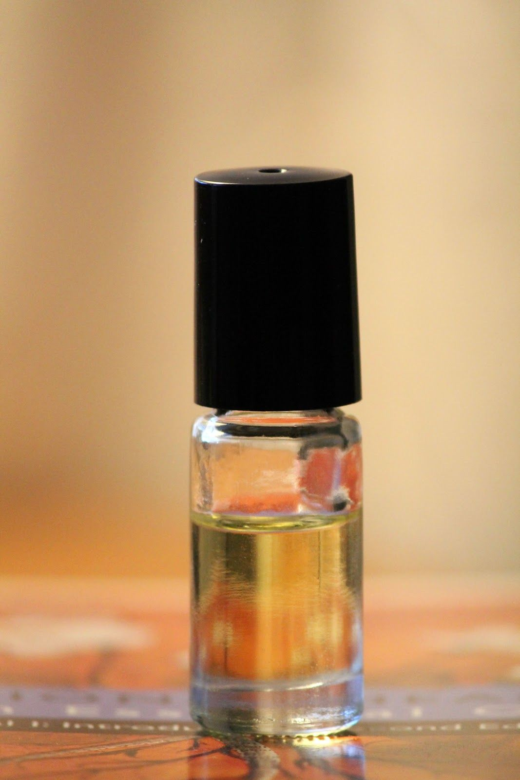 6 Roller Bottle Blends For Easy Everyday Use Essential Oils