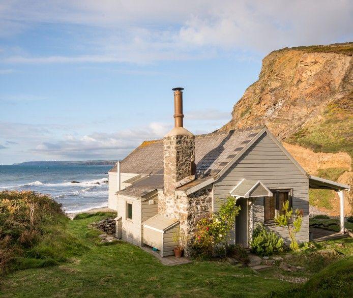 Unique Home Stays ®, Rent Inspiring Luxury Cottages