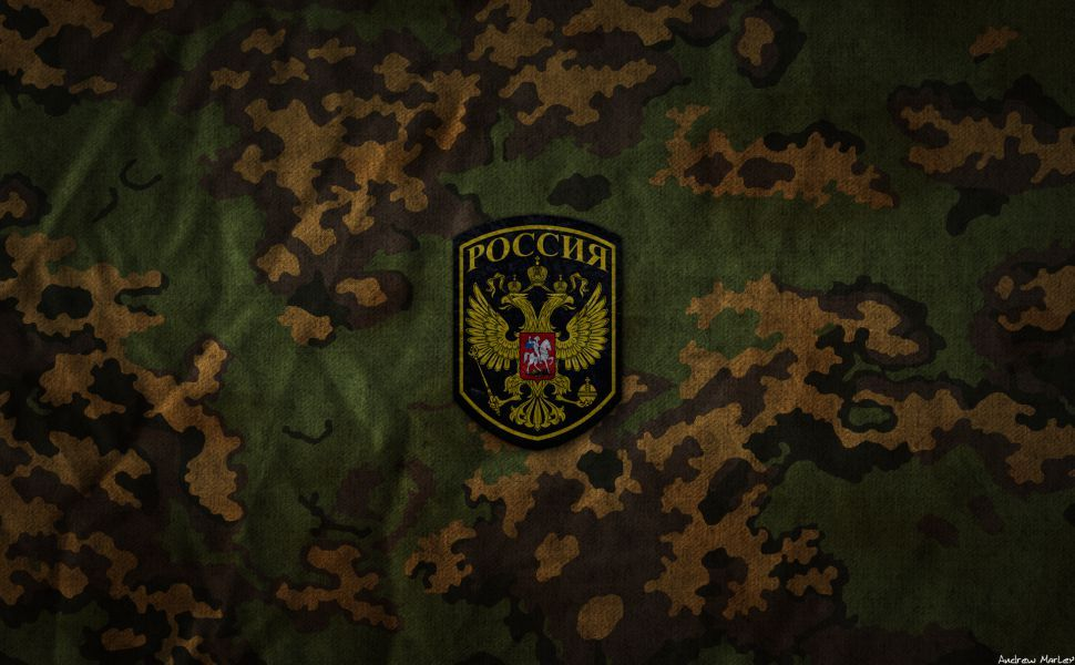 Soviet Badge HD Wide Wallpaper For Widescreen Wallpapers