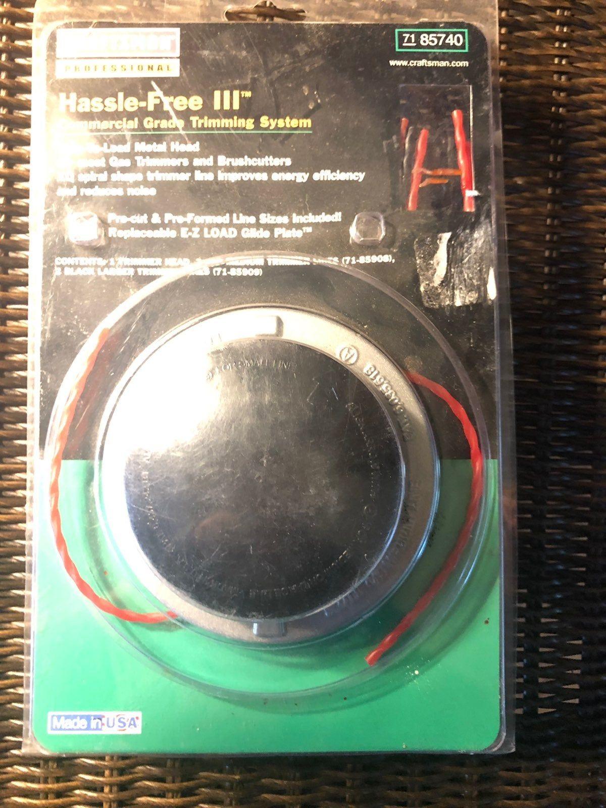 Pin On Craftsman Tools Equipment