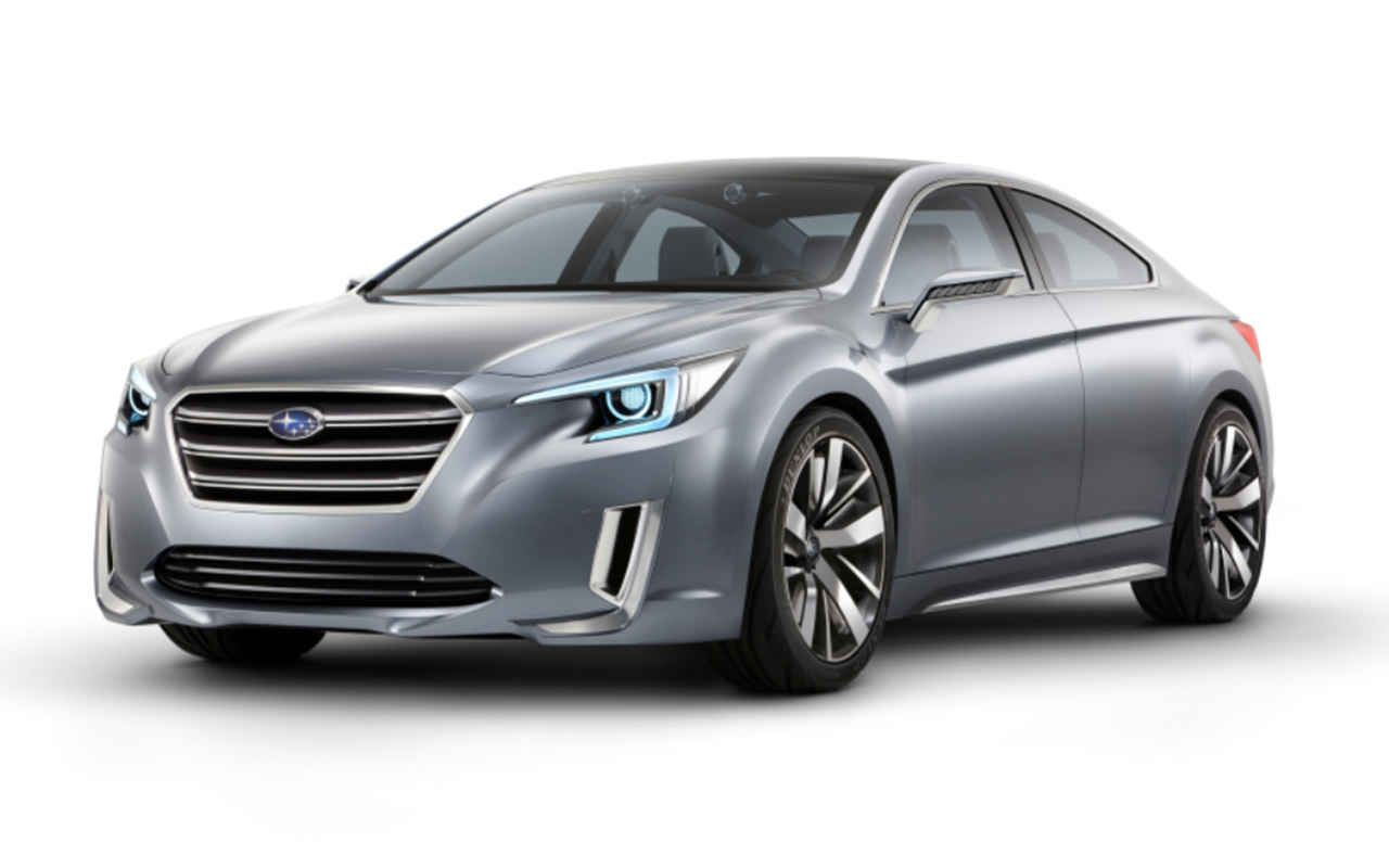 2019 subaru legacy changes and powertrain upgrade those who love something different subaru are