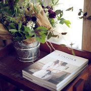 Kinfolk Magazine - Gallery - San Francisco, California