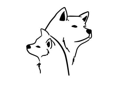 Pin Em Dog