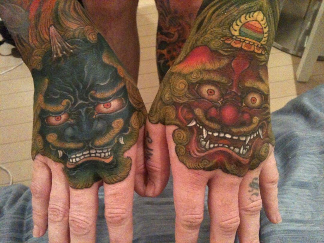 Japanesetattoos Tatouage, Idées de tatouages