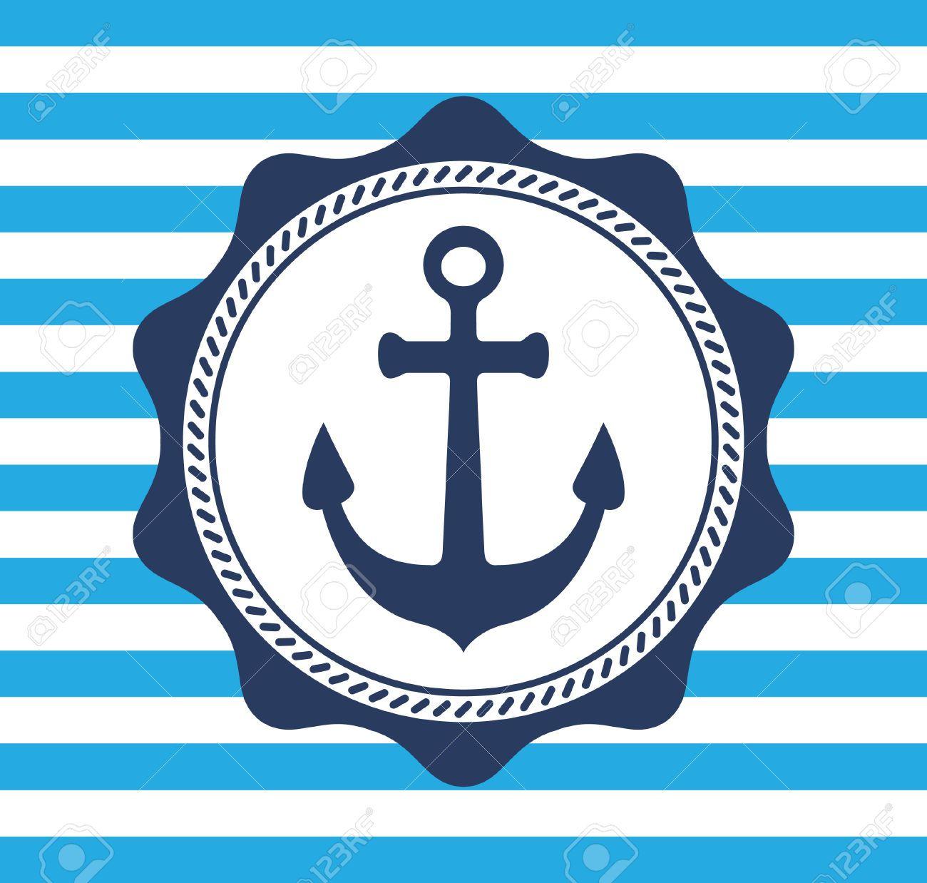 anchor cuff gold anchor logo ideas para and decoupage