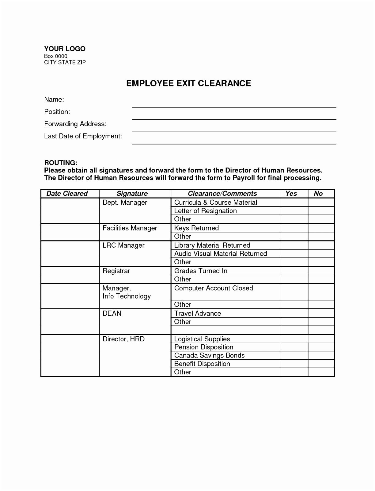sample of clearance certificate employment copy 12 best objective for sales resume hr analyst competency based cv