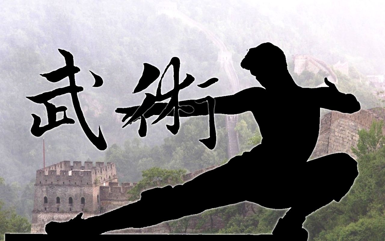 kung fu wallpaper: actionfree download best hd wallpapers and
