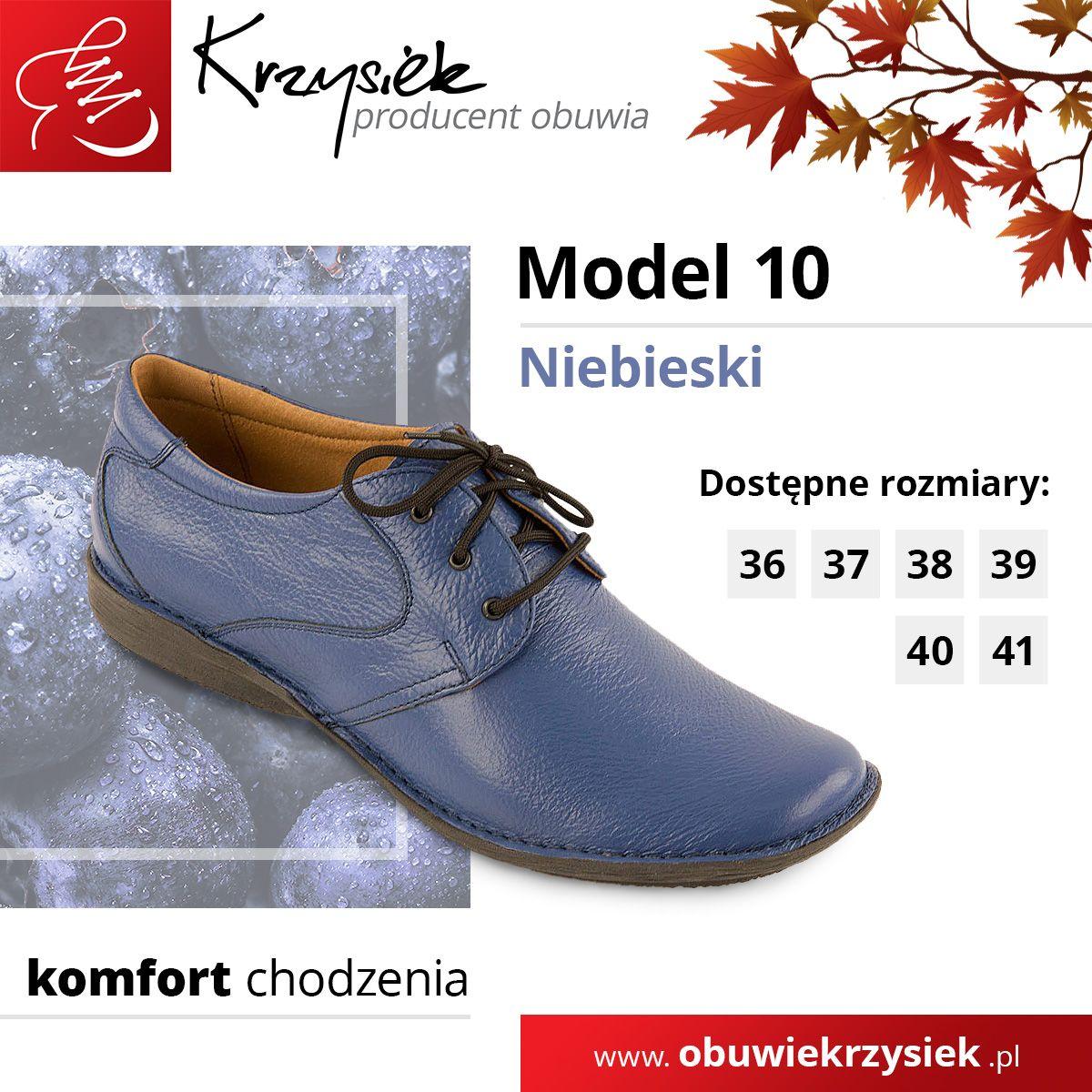 Polbuty Damskie Mlodziezowe Model 10 Niebieskie Dress Shoes Men Oxford Shoes Men Dress