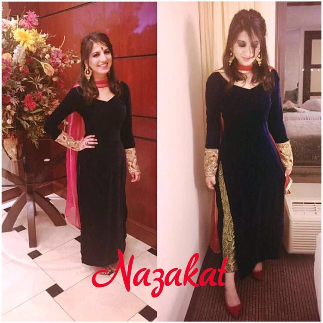 31519f24a Client Diaries ❤ Thankyou for sharing another picture Sana! Our ...