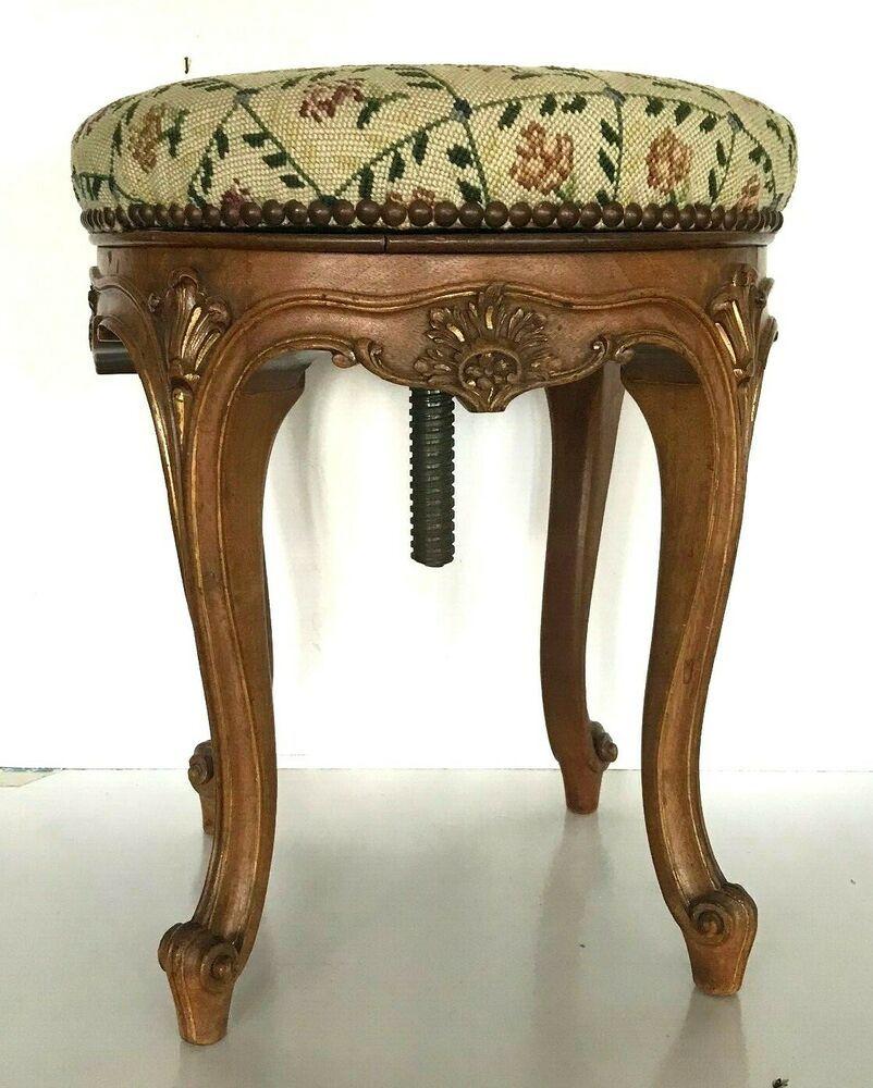 Epingle Sur Antiquite Decoration