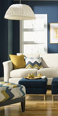 Homemakers Furniture Store in Des Moines, Iowa | We love Des Moines ...