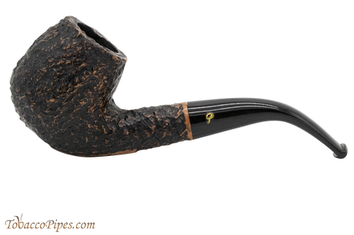 Pin On Peterson Pipes