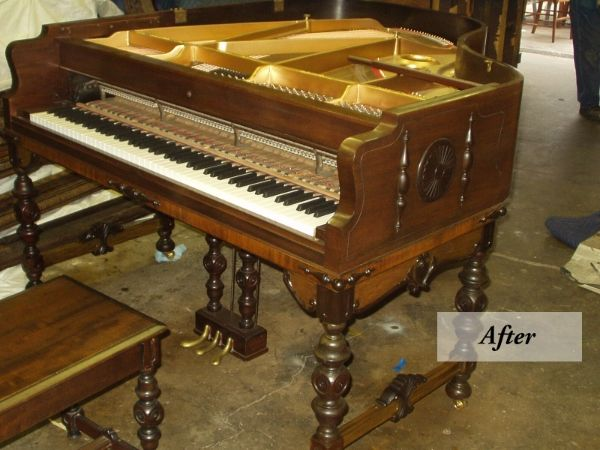 home design contents restoration home design contents restoration piano restoration home design contents restoration piano 8988