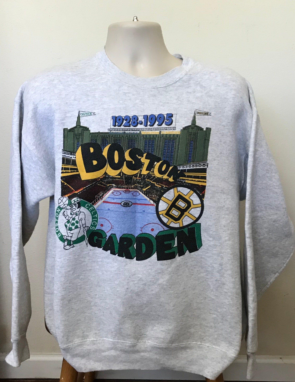 Sold 1995 Boston Celtics Sweatshirt Sports Memorabilia Sports Collectibles Boston Celtics Vintage Clothing Sweatshirts Boston Celtics Sweatshirt Boston Clothes [ 2900 x 2239 Pixel ]