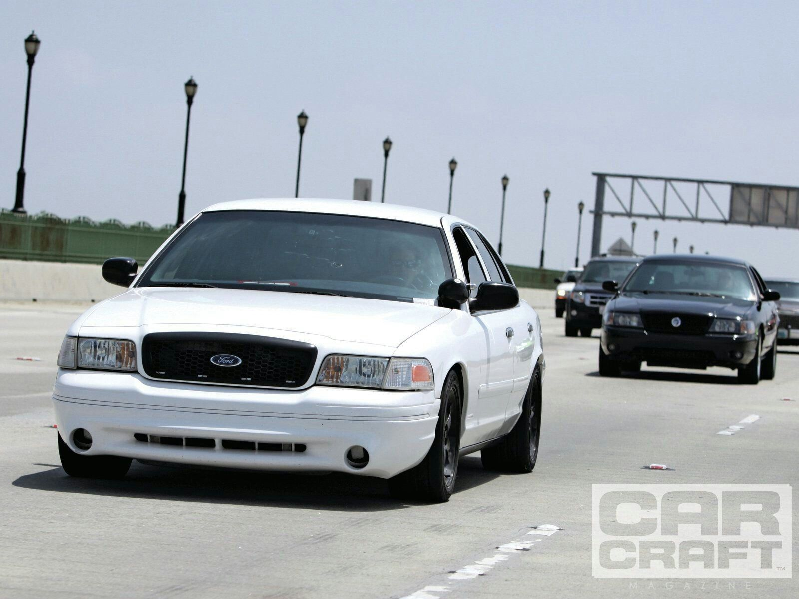 Crown vics and my 2005 crown vic pi pinterest cars and ford