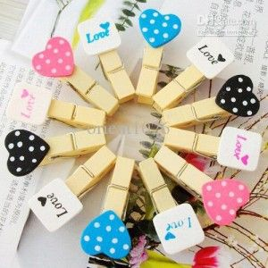 girly craft ideas girly room decor diy pegs for girly diy craft 2087