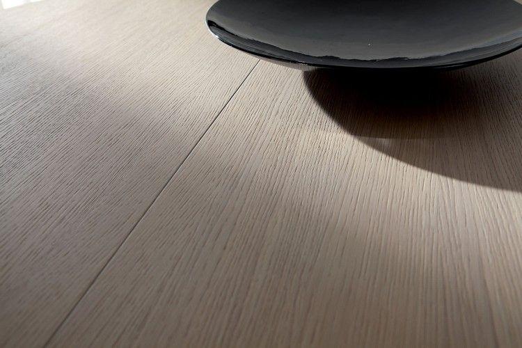 Runde Esstische Als Design Highlight: Modern Und Ausziehbar #ausziehbar  #design #esstische
