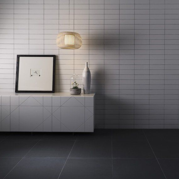 Select Collection Chroma White Bathroom Tiles Tile Bathroom White Bathroom