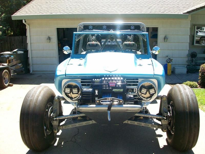 Early Vintage Classic Ford Broncos for sale, 1966, 1967, 1968, 1969 ...