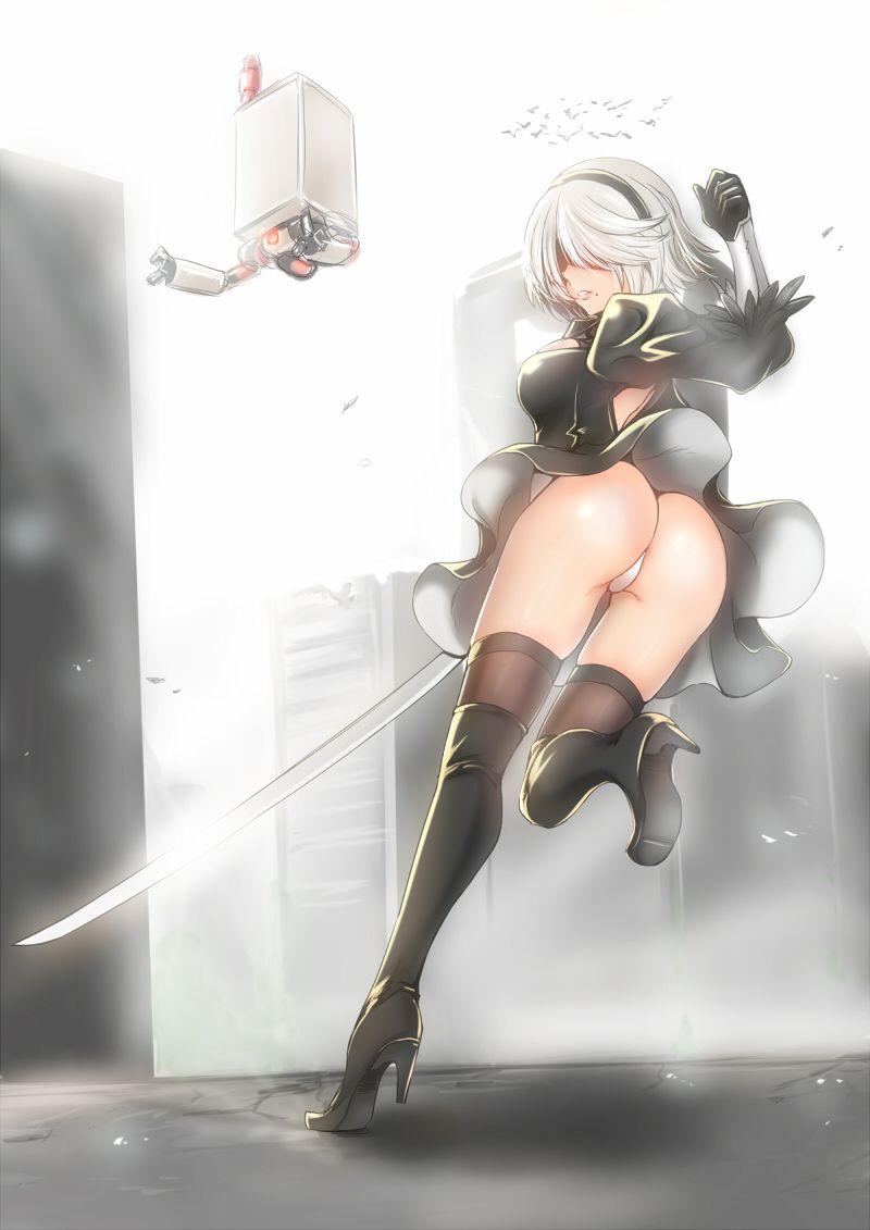эро аниме модели