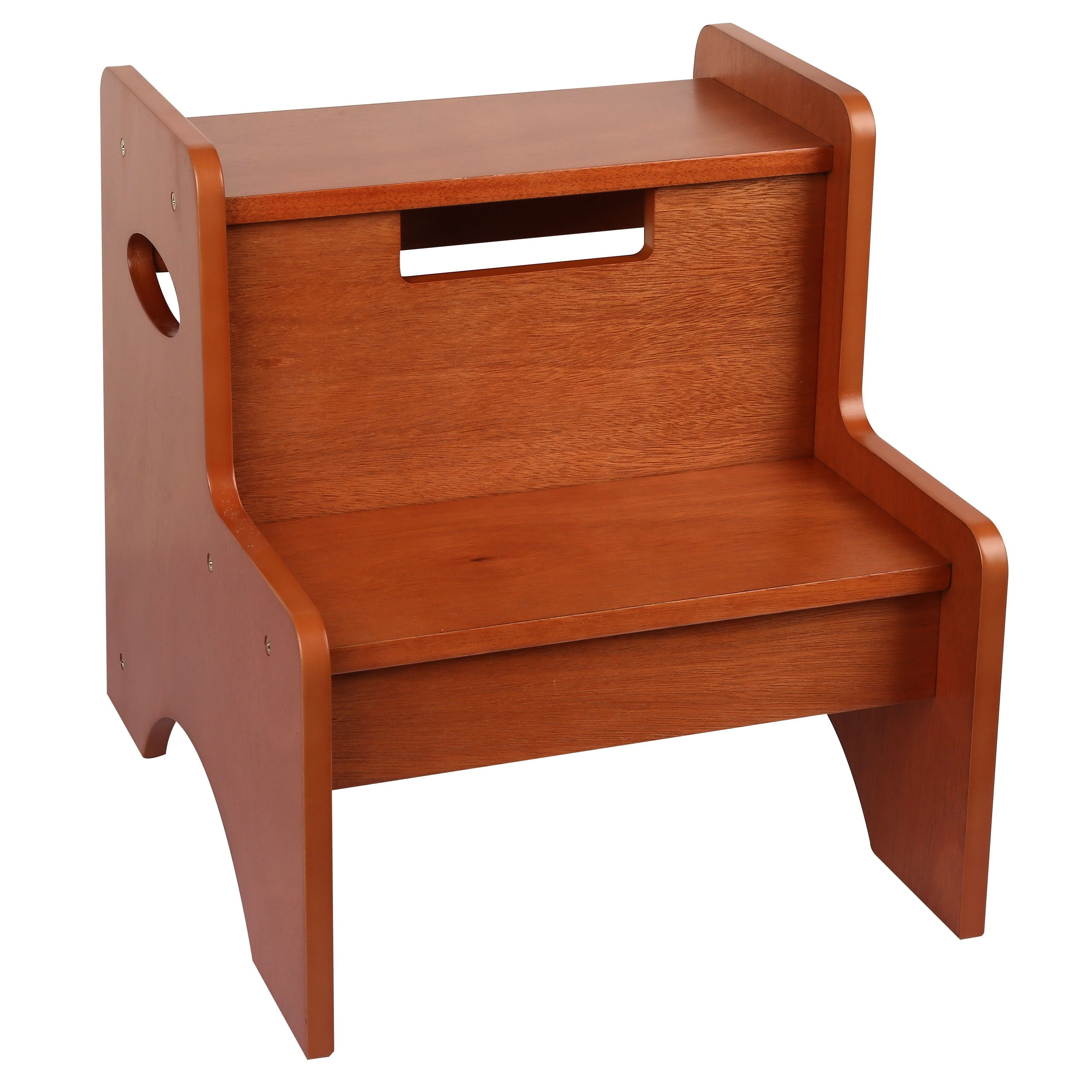 Online Shopping Bedding Furniture Electronics Jewelry Clothing More Stool Wooden Steps Furniture