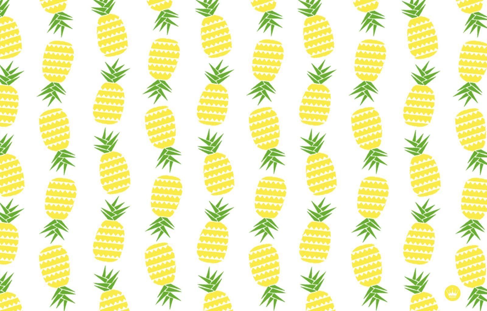Amazing Wallpaper Macbook Pineapple - 9b4d945407eea7cb953e79d2081c46b8  Perfect Image Reference_866551.jpg