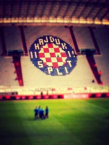 Hajduk Split Cute Galaxy Wallpaper Splits Galaxy Wallpaper